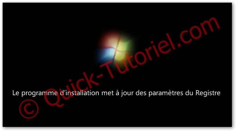 Installation_Windows_Seven_12
