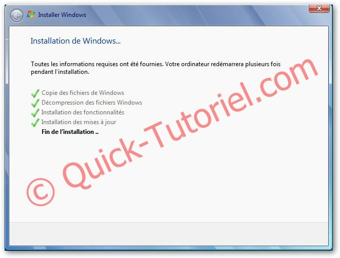 Installation_Windows_Seven_13