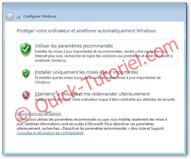 Installation_Windows_Seven_17