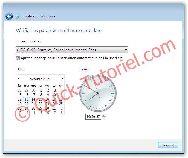 Installation_Windows_Seven_18