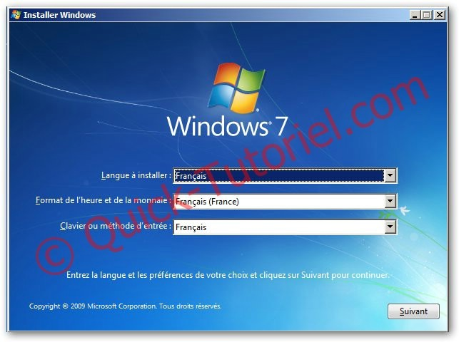 Installation_Windows_Seven_2
