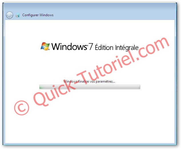 Installation_Windows_Seven_20