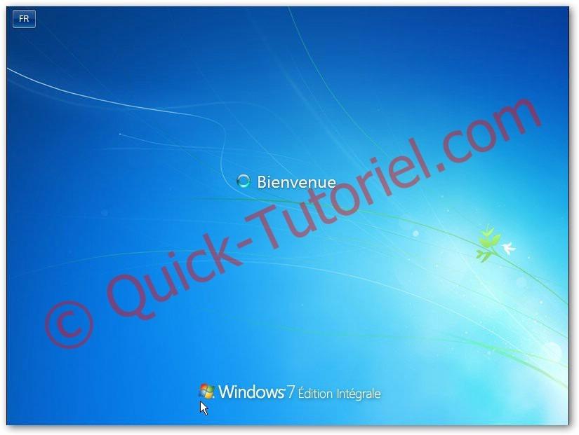 Installation_Windows_Seven_21