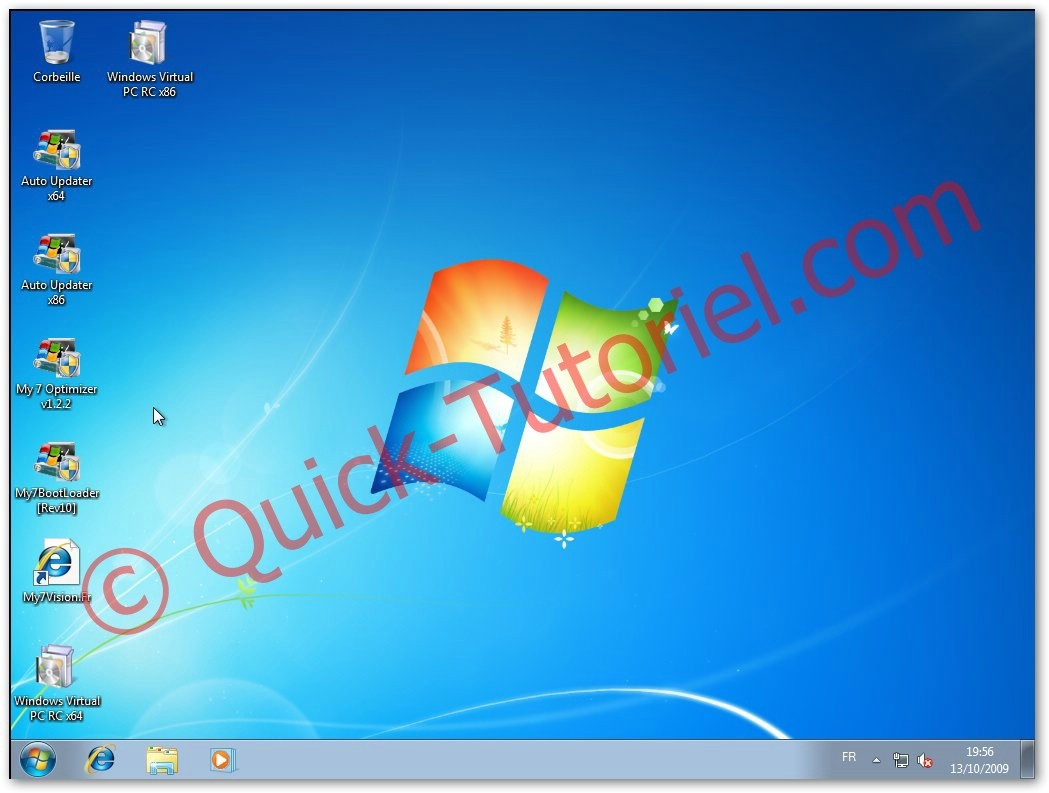 Installation_Windows_Seven_22