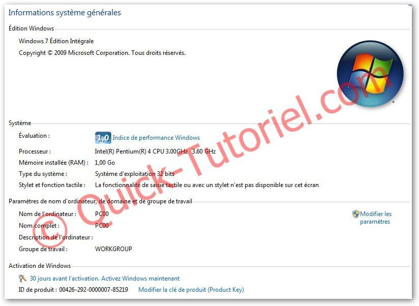 Installation_Windows_Seven_23