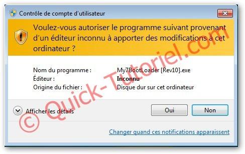 Installation_Windows_Seven_24