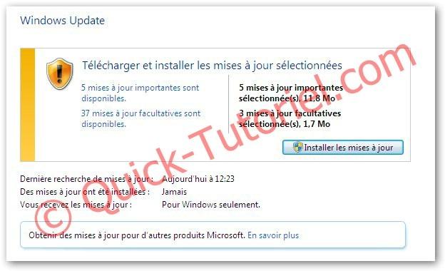 Installation_Windows_Seven_28