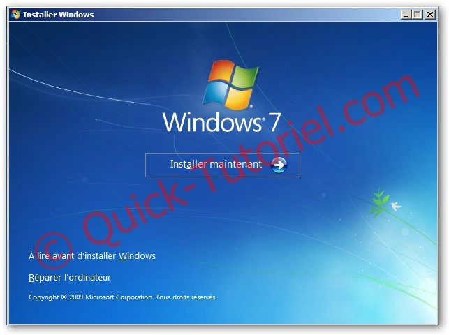 Installation_Windows_Seven_3