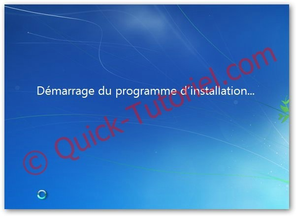 Installation_Windows_Seven_4