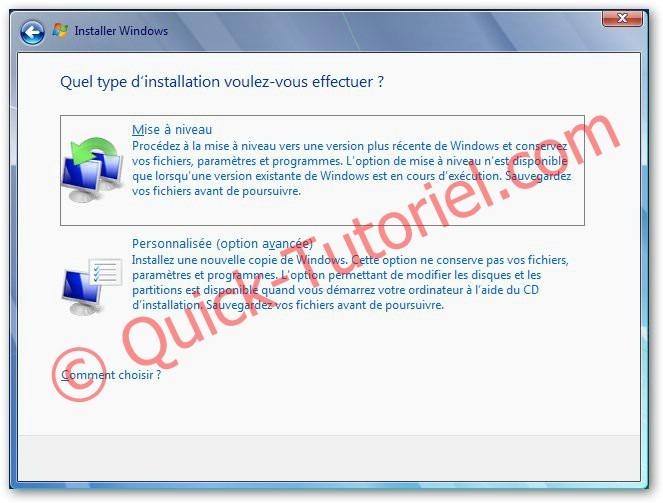 Installation_Windows_Seven_8