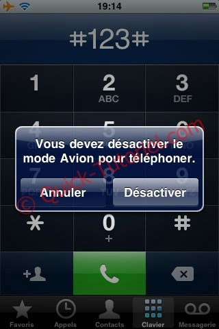 Iphone_Wifi_12