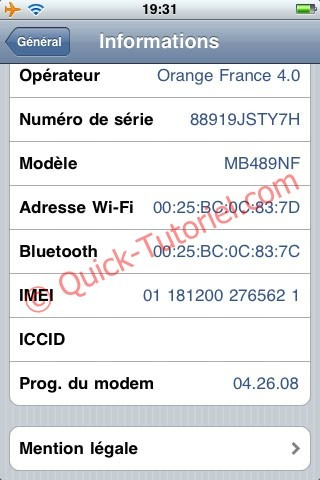 Iphone_Wifi_4