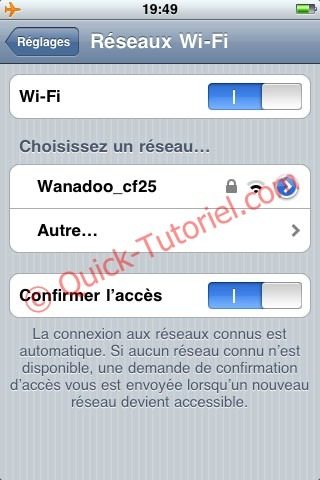 Iphone_Wifi_7