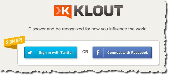 Klout_2