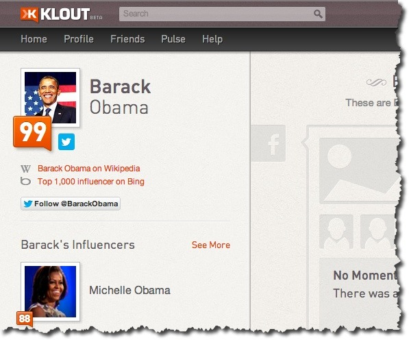 Klout_8