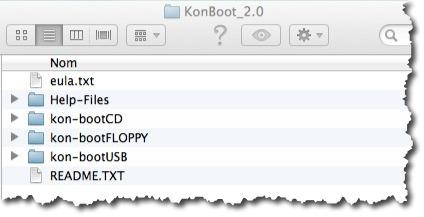 Konboot_2