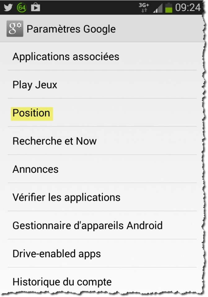 Localisation_Android_0