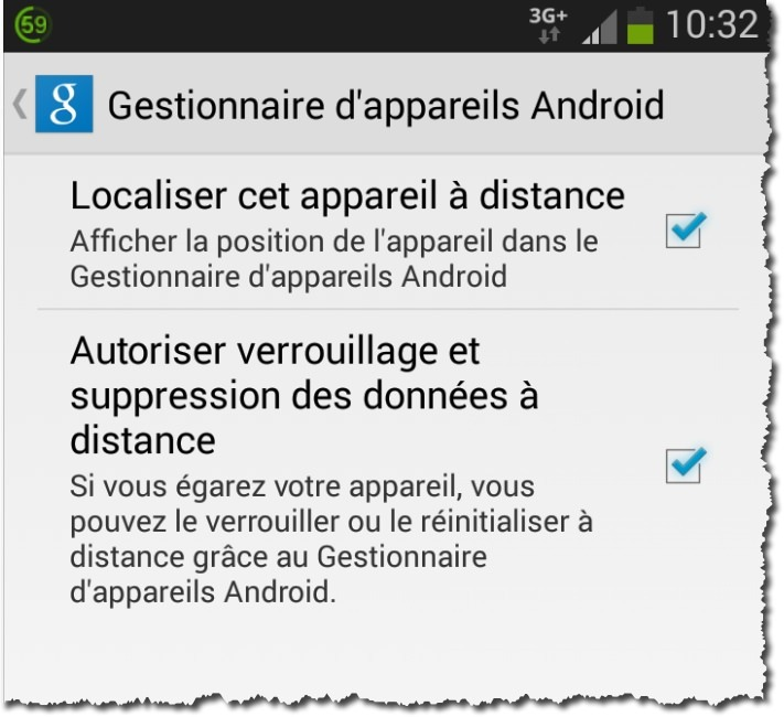 Localisation_Android_2