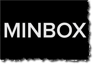 Minbox_1