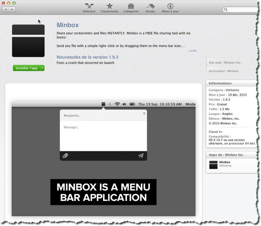 Minbox_12
