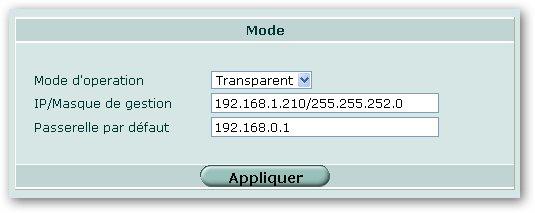 Mode_Transparent_6