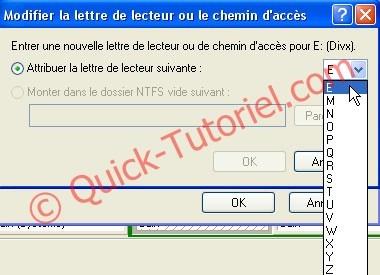 Modif_Lettre_3
