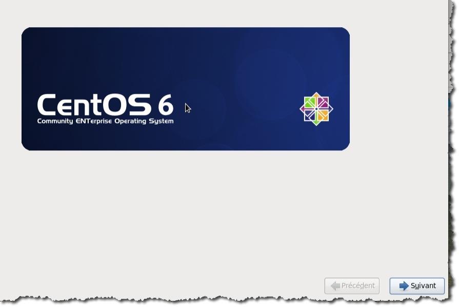 NetInstall_Centos_11