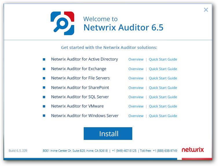 Netwrix_AD_2