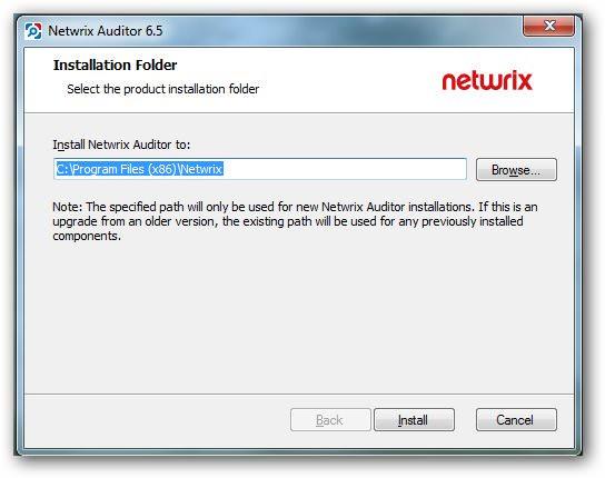 Netwrix_AD_3
