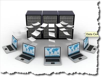 Offre_Datacenter_1