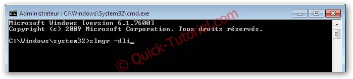 Optimisation_Windows_Seven_6