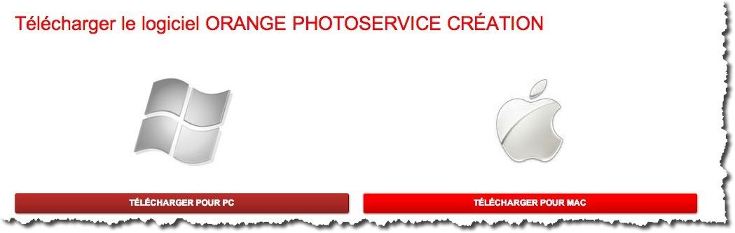 PhotoService_5