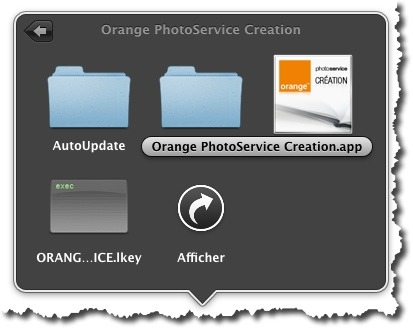 PhotoService_7