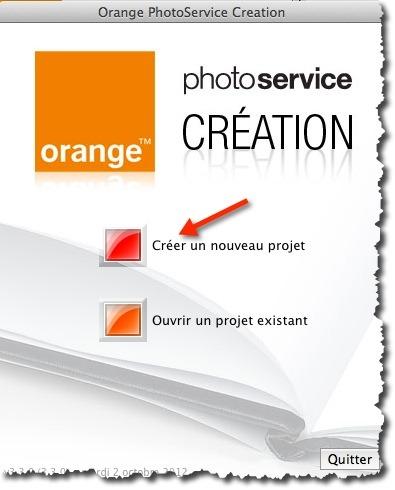 PhotoService_8