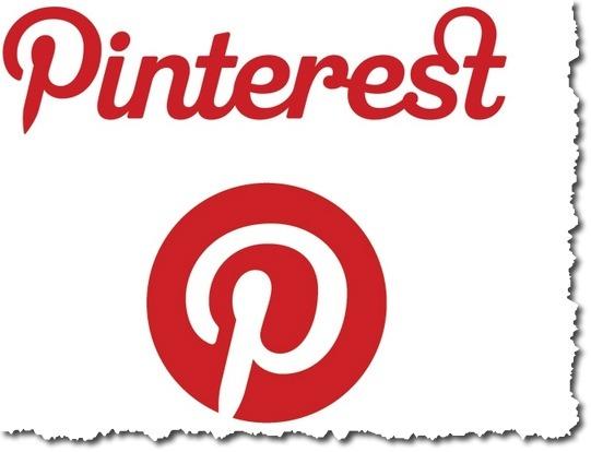 Pinterest_1