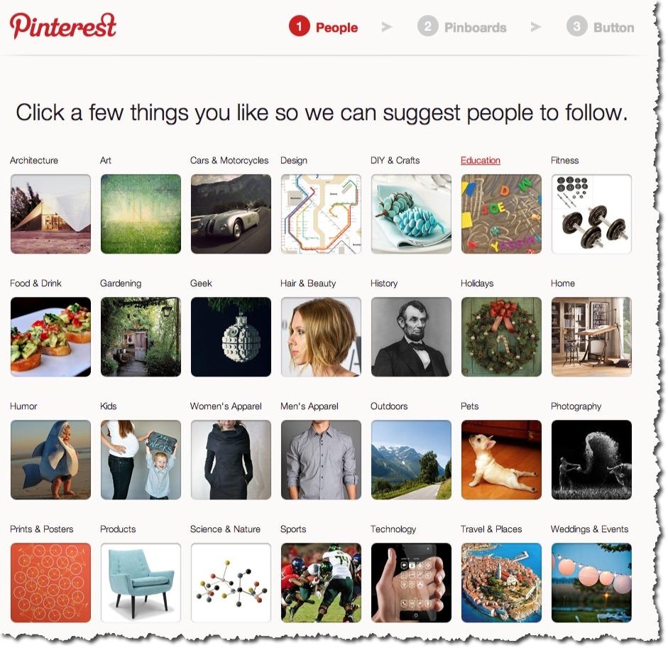 Pinterest_4
