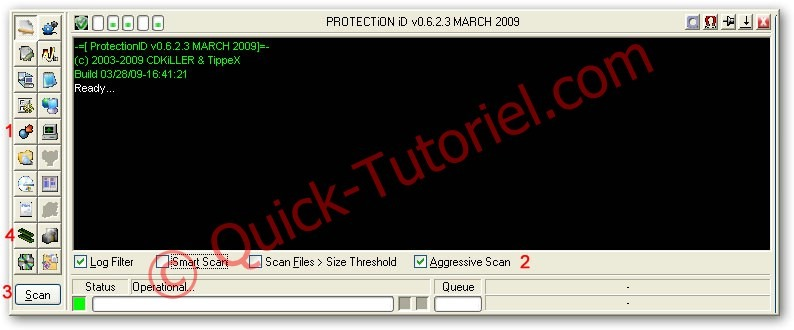 ProtectionID_2