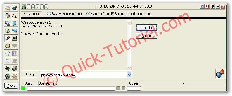 ProtectionID_3