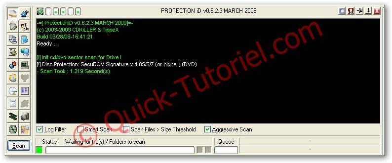 ProtectionID_5