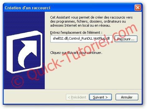 Raccourci_USB_2