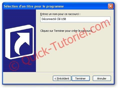 Raccourci_USB_3