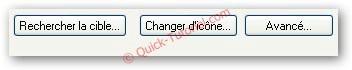 Raccourci_USB_4