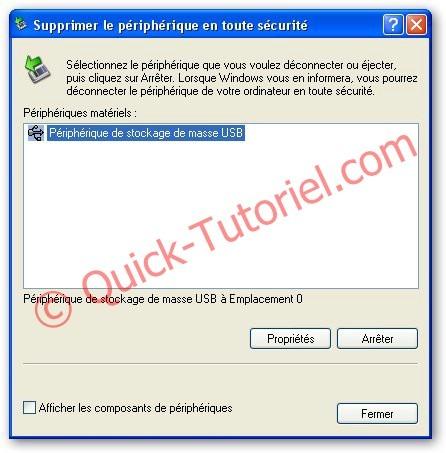 Raccourci_USB_6