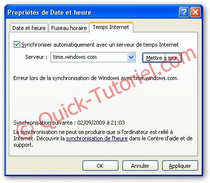 Regler_heure_windows_1