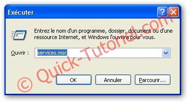 Regler_heure_windows_4