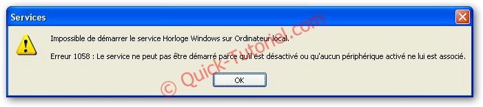 Regler_heure_windows_6