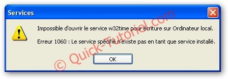 Regler_heure_windows_7
