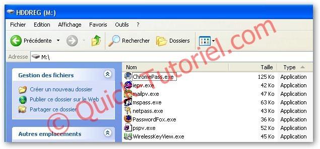 Rootkit_USB_3