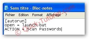 Rootkit_USB_4