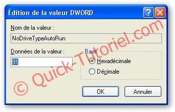 Rootkit_USB_7